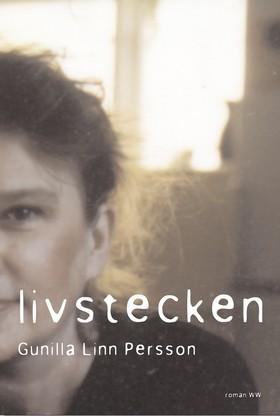 Livstecken av Gunilla Linn Persson