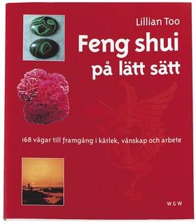 Feng shui på lätt sätt