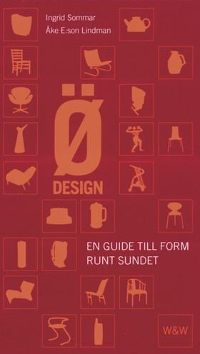 Ø-Design
