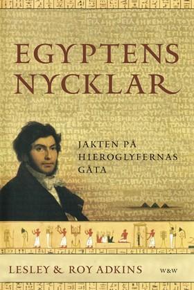 Egyptens nycklar