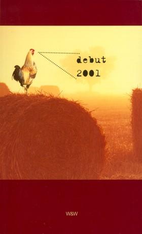 Debut 2001