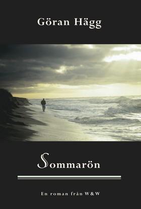 Sommarön