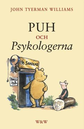 Puh och Psykologerna