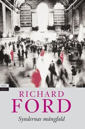Syndernas mångfald av Richard Ford