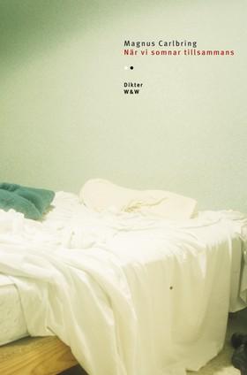 När vi somnar tillsammans