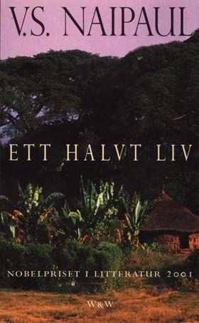 Ett halvt liv