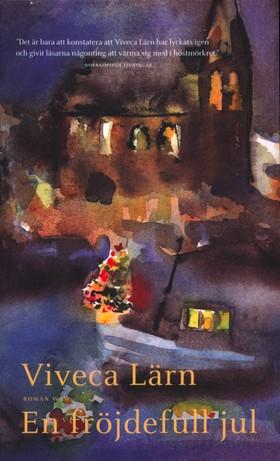 En fröjdefull jul