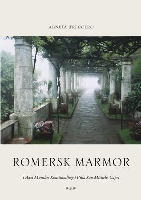 Romersk marmor
