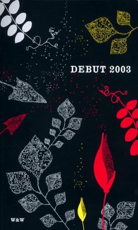 Debut 2003