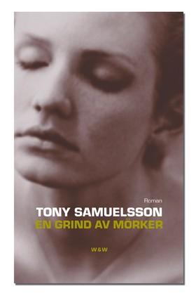 En grind av mörker av Tony Samuelsson