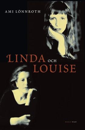 Linda och Louise