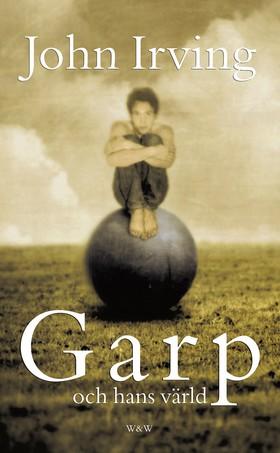 Garp och hans värld