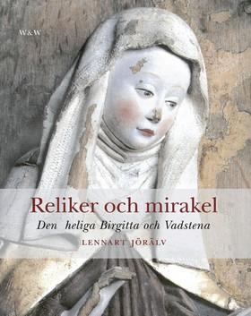 Reliker och mirakel