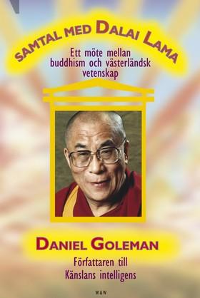 Samtal med Dalai Lama
