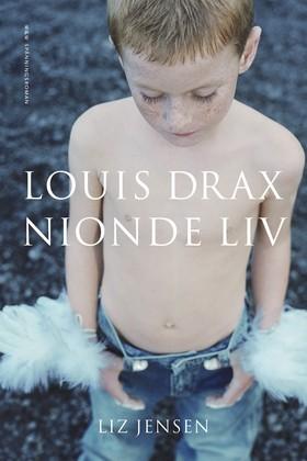 Louis Drax nionde liv