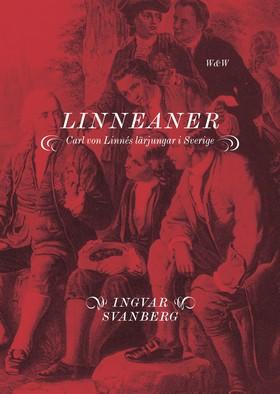 Linneaner