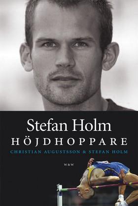 Stefan Holm, höjdhoppare