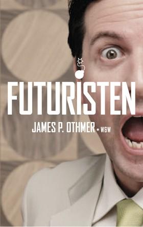 Futuristen