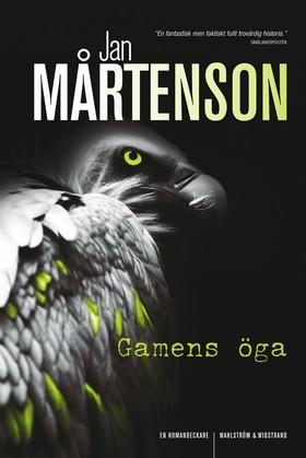 Gamens öga av Jan Mårtenson