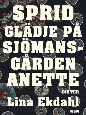 Sprid glädje på Sjömansgården Anette