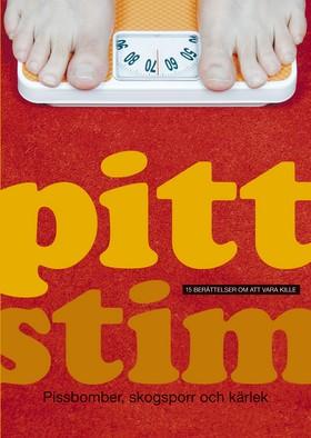 Pittstim