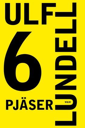 6 pjäser av Ulf Lundell