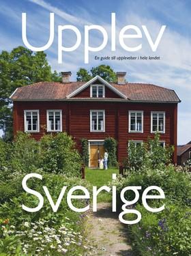 Upplev Sverige