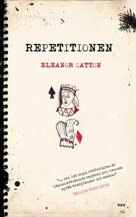 Repetitionen