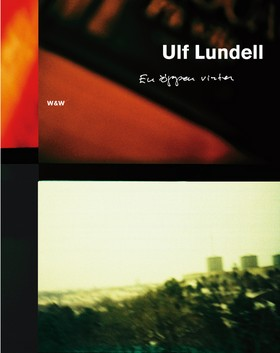 En öppen vinter av Ulf Lundell