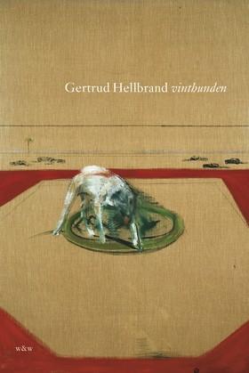 E-bok Vinthunden av Gertrud Hellbrand