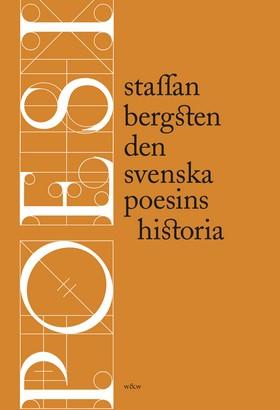 Den svenska poesins historia