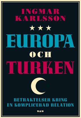 Europa och turken