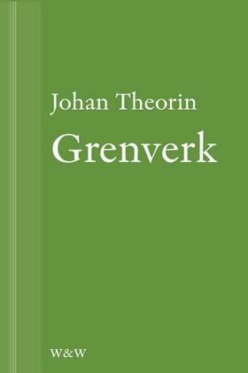 Grenverk