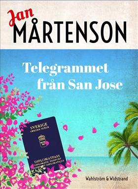 Telegrammet från San José