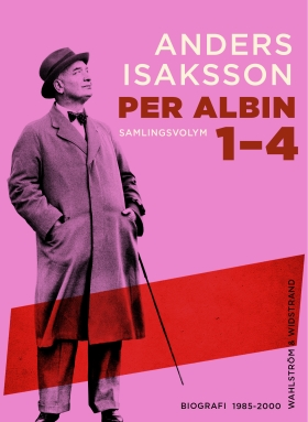 Per Albin 1-4