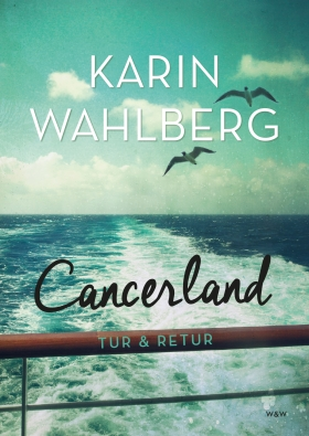 Cancerland – tur & retur