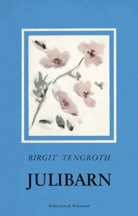 E-bok Julibarn av Birgit Tengroth