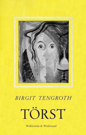 E-bok Törst : noveller av Birgit Tengroth