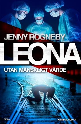 Leona Utan mänskligt värde