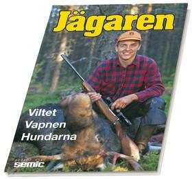Jägaren 2003