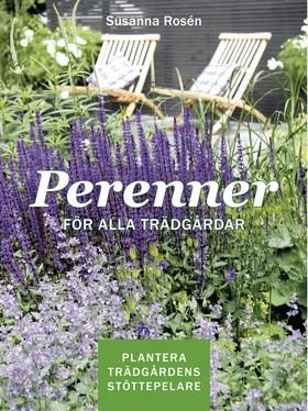 Perenner för alla trädgårdar