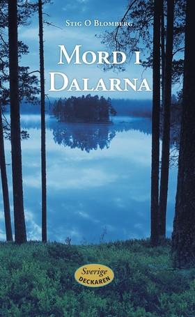 Sverigedeckaren: Mord i Dalarna