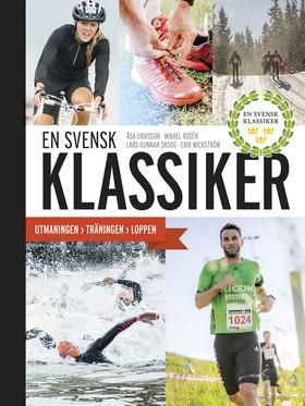 En Svensk Klassiker