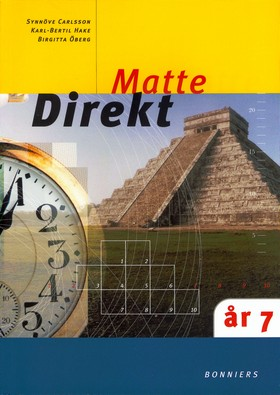 http://media.bonnierforlagen.se/bokbilder/b/9789162238421.jpg
