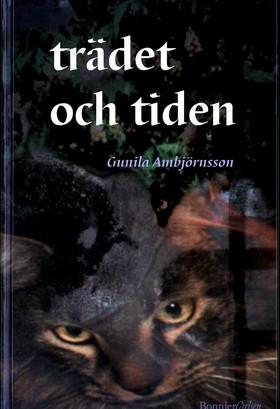 Trädet och tiden av Gunila Ambjörnsson