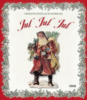 Jul jul jul av  Redaktionen