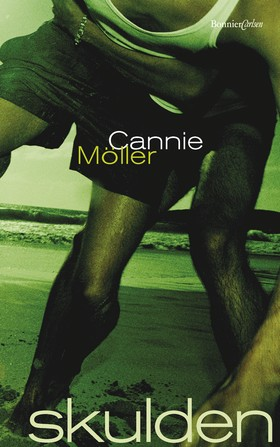 Skulden av Cannie Möller