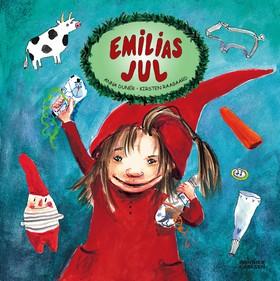 Emilias jul