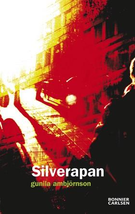 Silverapan av Gunila Ambjörnsson