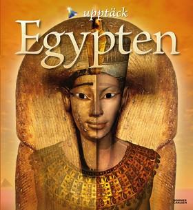 Upptäck Egypten